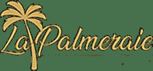 La Palmeraie Logo